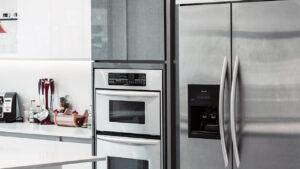 CLELAC: México, punta de lanza en el sector de Electrodomésticos