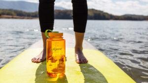 La sustentabilidad en envases de plástico es posible con productos de Eastman