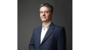 Andres Bianciotto, Distribuidor en México y LATAM de Shycocan