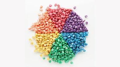 Clariant sube los precios de pigmentos tras alza sin precedentes en costos de materias primas