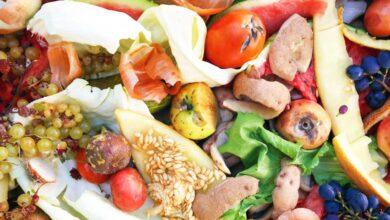 Así es como la industria puede cambiar el exceso de desperdicio de alimentos en el mundo